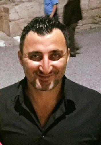 Murat Ned Danisan
